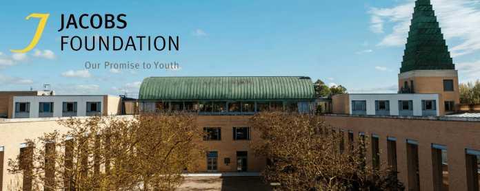jacobs foundation scholarship 2019 2020 jobsandschools