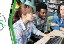 Photo of AfDB Japan Africa Dream Scholarship (JADS) Program 2020 for young Africans to study in Japan (Fully Funded)