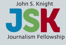 Photo of John S. Knight Journalism Fellowships 2020/2021 at Stanford University, USA ($85,000 stipend & Fully Funded)