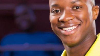 Photo of 2019 KPMG Nigeria Undergraduate University Scholarship Program