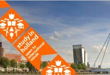 Photo of 2020/2021 Maastricht University High Potential Scholarships for International Students to study in the Netherlands