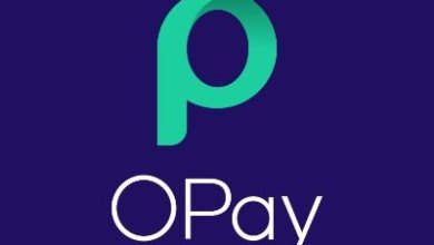 Photo of OPay Job Position- Marketing Managers