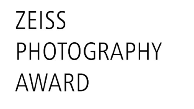 Photo of World Photography Organisation (WPO) ZEISS Photography Award 2020