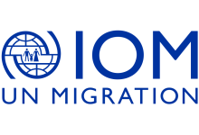 Photo of Multiple vacancies at The International Organization for Migration (IOM)