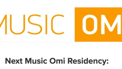 Photo of Music Omi International Residency Program 2020 for Musicians, Composers & Performers