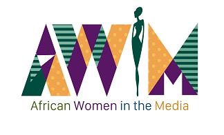 Photo of African Women in Media 2020 Summit (AWiM2020)