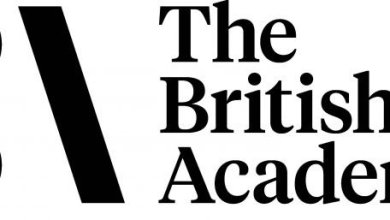 Photo of British Academy Global Professorships 2020 Program for outstanding overseas scholars to work & collaborate in the UK