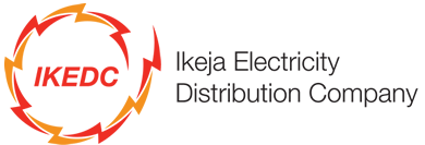 Photo of Graduate Trainee Program 2020 at Ikeja Electricity Distribution Company (IKEDC)
