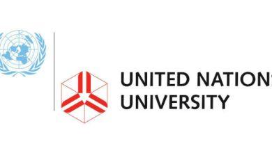 Photo of JSPS–UNU Postdoctoral Fellowship Programme 2020 for study in Japan