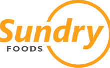 Photo of 3 Vacancies at Sundry Foods