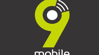 Photo of Project Manager vacancy at 9mobile