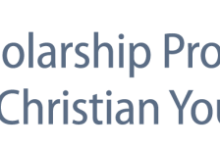 Photo of Hungary Scholarship Programme 2020/2021 for Christian Young People to study in Hungary