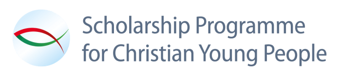 HUNGARY-SCHOLARSHIP-PROGRAMME-2020-2021-FOR-CHRISTIAN-YOUNG-PEOPLE