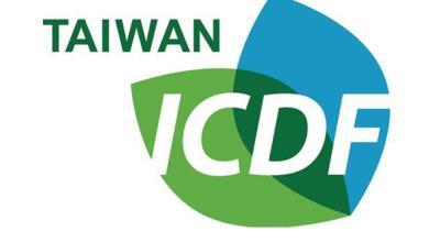 Photo of TaiwanICDF's International Higher Education Scholarship Program 2020