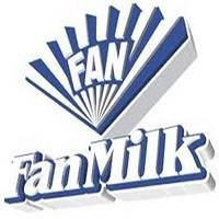 Photo of Deputy Manager needed at Fan Milk Plc