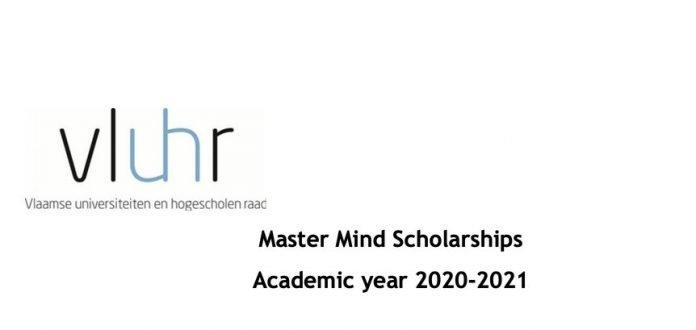 mastermind-scholarships-2020