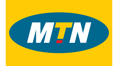 Photo of Apply for MTN Nigeria Global Graduate Development Programme 2020