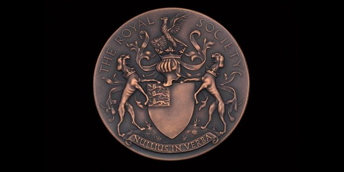 royal-society-africa-prize-2020