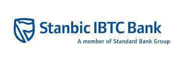 stanbic_IBTC_Bank_Graduate_Trainee_Program