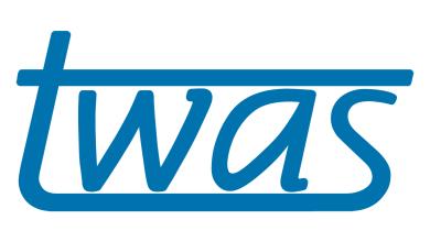 Photo of TWAS Siwei Cheng Award in Economic Sciences 2020