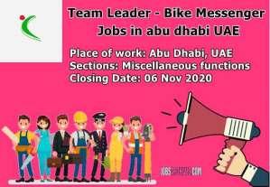 Bike messenger jobs in abu dhabi UAE,ups bike courier vacancy in abu dhabi, bike messenger jobs in dubizzle, bike messenger jobs in dubai, bike driver jobs in abu dhabi, urgent motorcycle jobs in abu dhabi, bike courier jobs in uae, car messenger jobs in dubai, messenger jobs in dubai dubizzle,