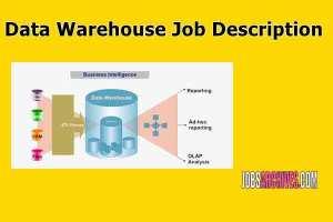Data Warehouse Job Description,shipping jobs in dubaiSearches, jobs in dubai for foreignersSearches, distribution jobs in dubaiSearches, jobs in dubai 2019Searches, immediate logistics jobs in dubaiSearches, warehouse associate jobs in dubaiSearches, jobs in dubai with salarySearches,
