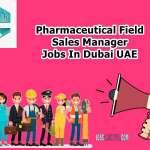 pharmaceutical sales representative, area sales manager job description, pharmaceutical job descriptions,