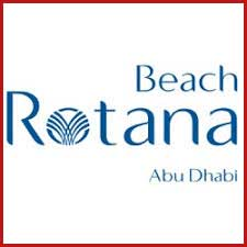 Beach Rotana careers Latest Jobs Vacancies