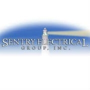 Sentry Electrical Group, Inc. - 3.5