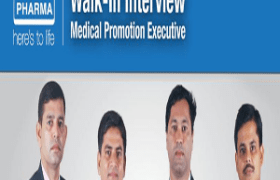 Beximco Pharma Job Circular 2019 Medical Promotion Officer