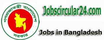 Jobs-Circular-24
