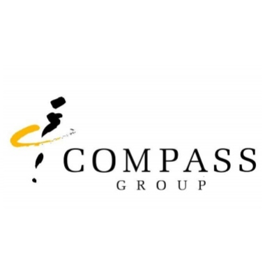 Compass Group - 3.2