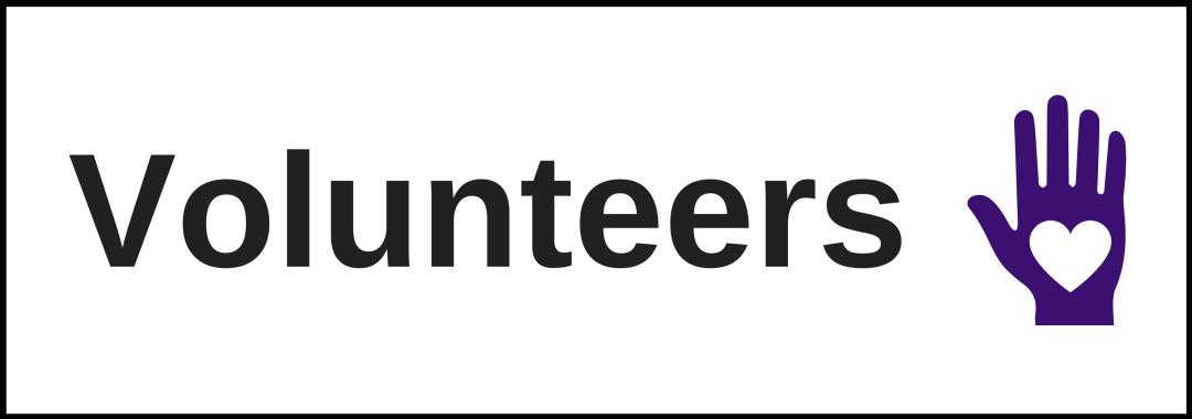 Volunteers (2)