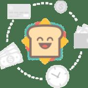 acies jobs