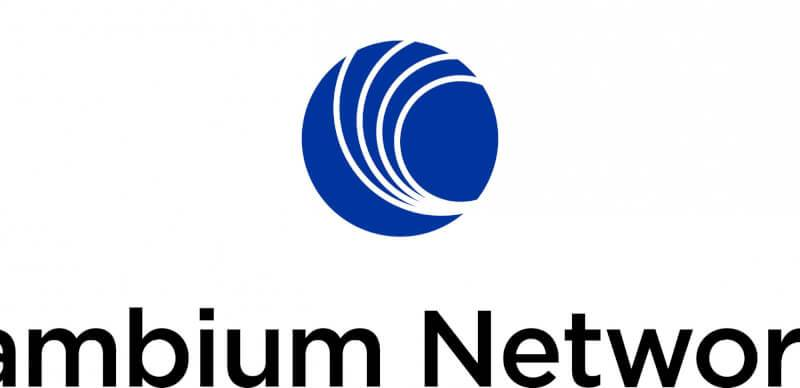 cambium-networks jobs
