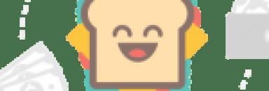 inspiration manpower jobs for freshers