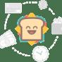 tamilnadu e-Governance agencyc jobs