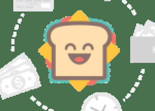 RBL Bank job