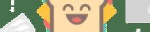 TVS Motor Jobs