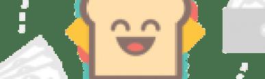 wissen-technology-logo