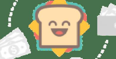 Muthoot Finance job vacancy