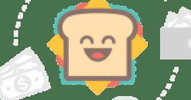 Phonepay logo