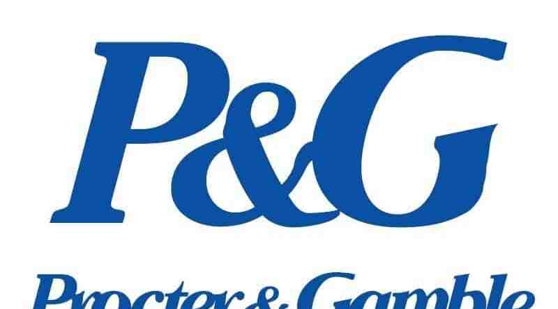 Procter-Gamble-logo
