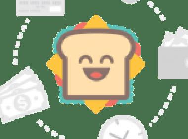 Zoho Freshers Recruitment