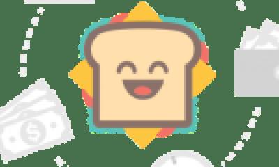 CGI 2021 Job Vacancy