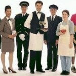 Hospitality Job Opportunities In The 21st Century