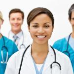 Nursing Career Game Plan, Find the Best Job and Salary in Your New Career