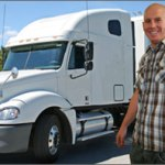 You Just Got Your CDL License – Now What?