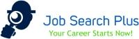 Job Search Plus