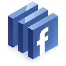 Jobs for everyone in Facebook